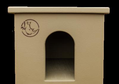 Dog House_4