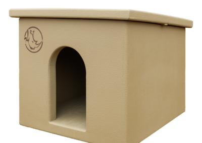 Dog House_3