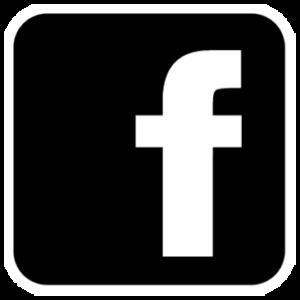 57a316bfa7eef29a4e7f1956_blackFacebook W