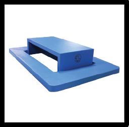 Floatingtable-01